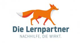 Logo von Die Lernpartner